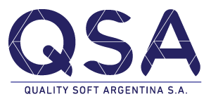 Quality Soft Argentina S.A. – Software ERP