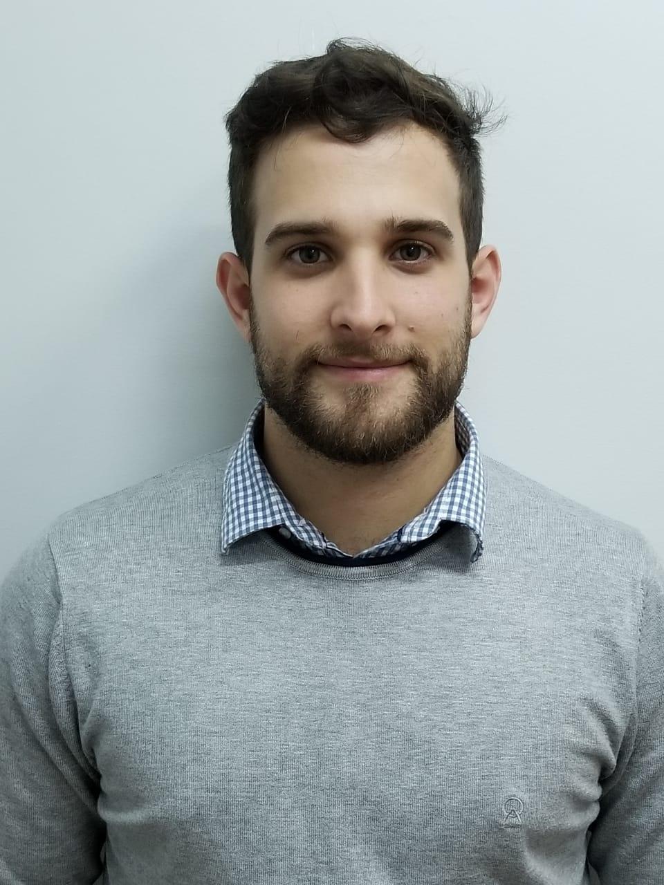 Alan- Sanchez Lopez - Implementaciones - aslopez@sistemaisis.com -jpg_.jpg