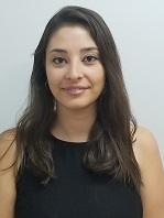 Juliana-Castiñeiras-Soporte-y-Mesa-de-Ayuda-jcastineiras@sistemaisis.com_.jpg